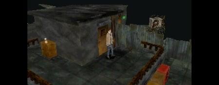Back In 1995 (Vita)