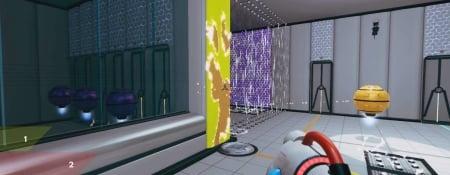 ChromaGun VR (EU)