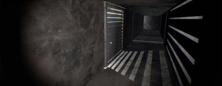 Dying: Reborn VR