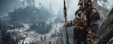 Far Cry Primal Trophies Truetrophies