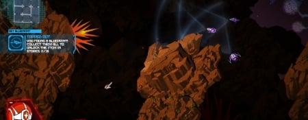 Galak-Z: The Dimensional (EU)