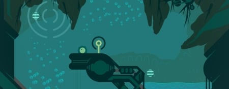 Sound Shapes (EU)