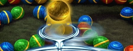 Sparkle Unleashed (PS4)