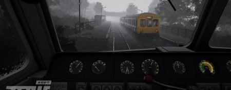 Train Sim World 2020: Set 2