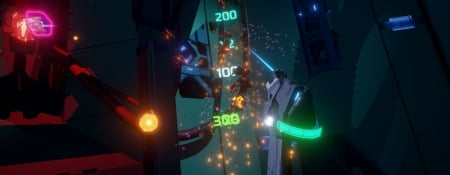 VR Invaders - Complete Edition (EU)