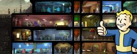 Fallout Shelter Trophies