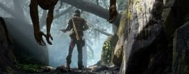 Days Gone Trophies