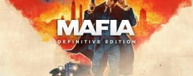Mafia: Definitive Edition (EU) Trophies