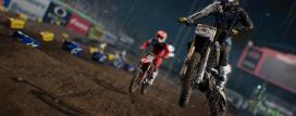 Monster Energy Supercross - The Official Videogame Trophies