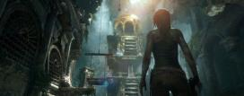 Rise of the Tomb Raider Trophies