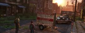 The Last of Us Remastered Trophies