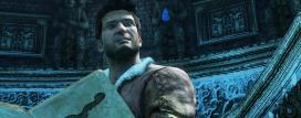 Uncharted: Drake's Fortune Remastered Trophies