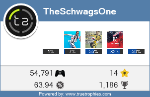 TheSchwagsOne.png