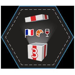 Three French Devs