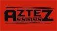 Aztez (Vita)