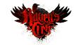 Vendetta: Curse of Raven's Cry (PS3)