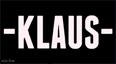 KLAUS (Vita)