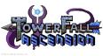 Towerfall Ascension (Vita)