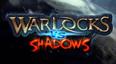 Warlocks vs. Shadows (Vita)