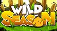 Wild Season (Vita)