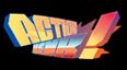 Action Henk (Vita)