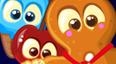 Yummy Circus (PS3)