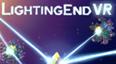Lighting End