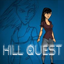 Hill Quest, The Beginning