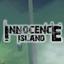Innocence Island