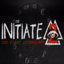 The Initiate: The First Interviews