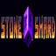Stoneshard