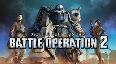 Mobile Suit Gundam Battle Operation 2 (PS4)