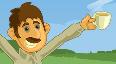 Fill-a-Pix: Phil's Epic Adventure (EU) (Vita)