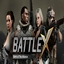 Battle X: Birth of the Alliance