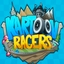 Kartoon Racers