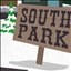 First Day in South Park