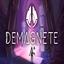 DeMagnete