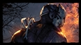 Dead by Daylight 1/2 (PS4)