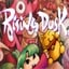 Rising Dusk (Vita)