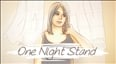 One Night Stand (Asia)