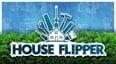 House Flipper (EU)