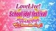 Love Live! School Idol Festival ~after school ACTIVITY~ Wai-Wai!Home Meeting!!