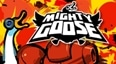 Mighty Goose (PS4)