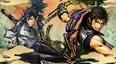Samurai Warriors 5 (Asia)