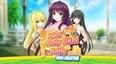 Poker Pretty Girls Battle: Texas Hold'em (PS4)