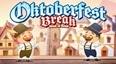 Oktoberfest Break Head to Head (EU)