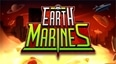 Earth Marines (EU)