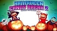 Halloween Candy Break 2 Head to Head (EU)