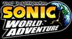 Sonic Unleashed (JP)