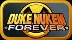 Duke Nukem Forever (JP)